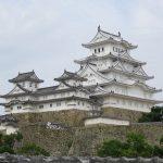 桃山文化の特徴や代表作品を5つまとめてみた。