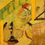 国風文化の作品とは?文学作品や美術、建築について解説!