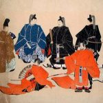 有職故実とはどのような学問なのか。中世や江戸時代の歴史も解説